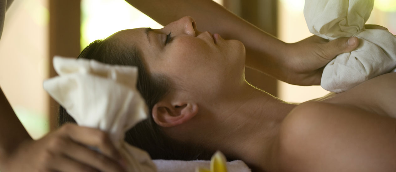 Bali Spa Package, Spa Treatment, Chaya Spa, Kamandalu Ubud, Bali